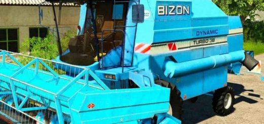 9465-bizon-dynamic-z115-1-0_2