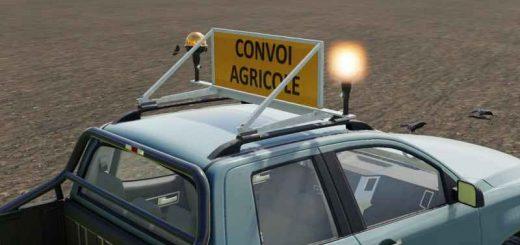 agricultural-convoy-panel-v1-0-0-0_3
