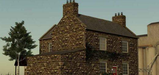 british-farmhouse-v1-0-0-0_2