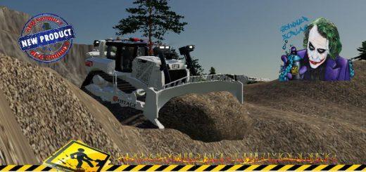 bulldozer-d8t-eiffage-1-5_3