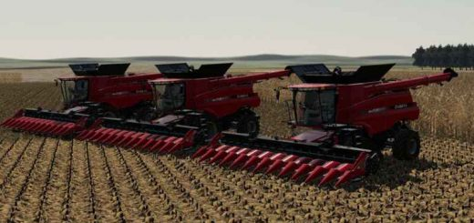 case-ih-axial-flow-240-series-v1-0-0-0_4