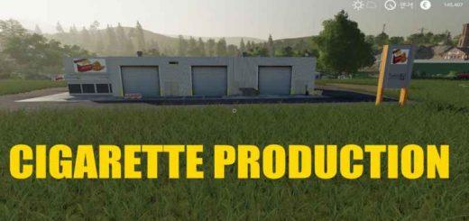 cigarette-production-1_1