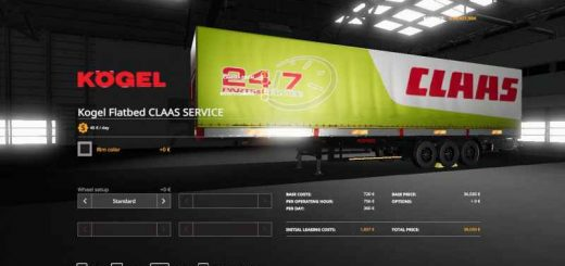 claas-service-kogel-autoloader-trailer_2