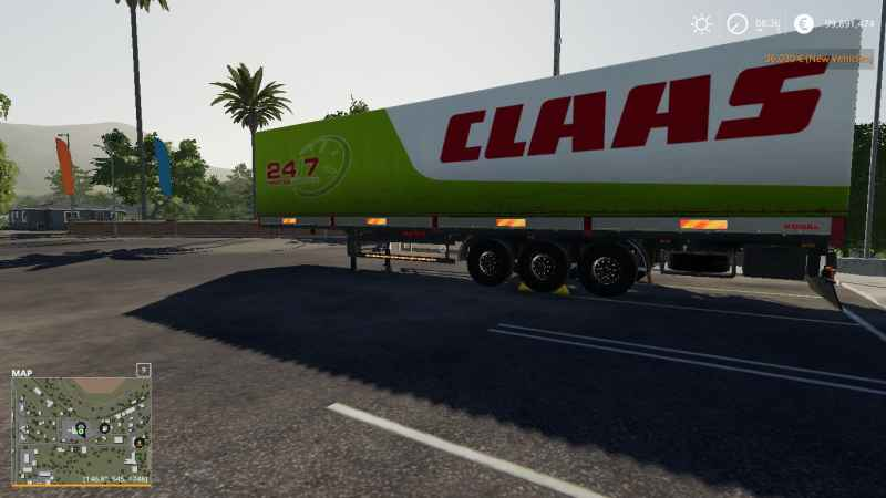 claas-service-kogel-autoloader-trailer_3