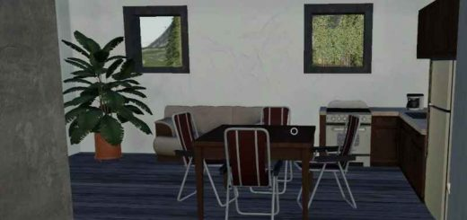 container-office-v1-0-0-0_2