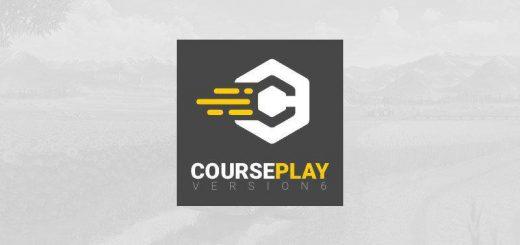 courseplay-v6-01-00330-beta_1