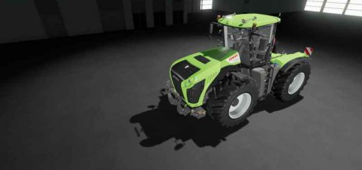 css-claas-xerion-multicolor-1-0-0-0_2