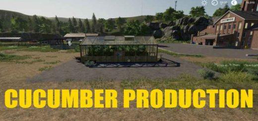 cucumber-production-1-0-5_1