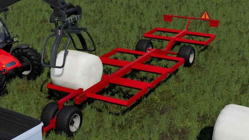 dmi-metalworx-bale-trailer-v1-0-0-0_1
