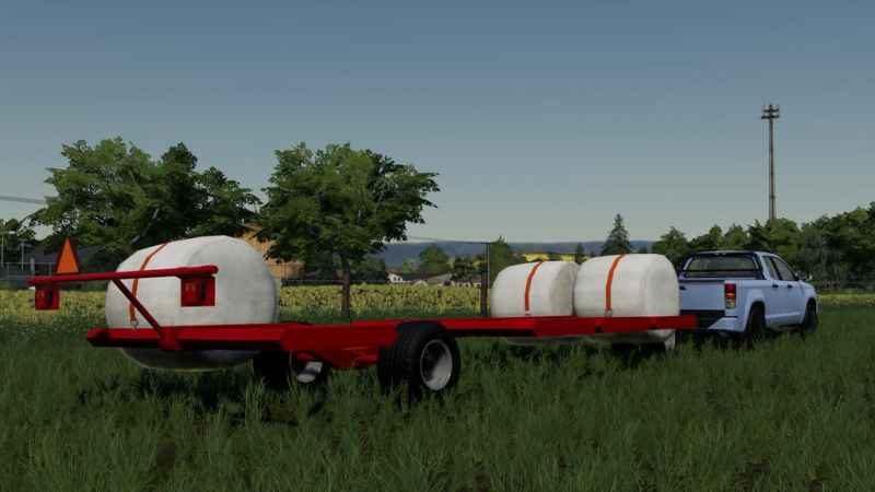 dmi-metalworx-bale-trailer-v1-0-0-0_3