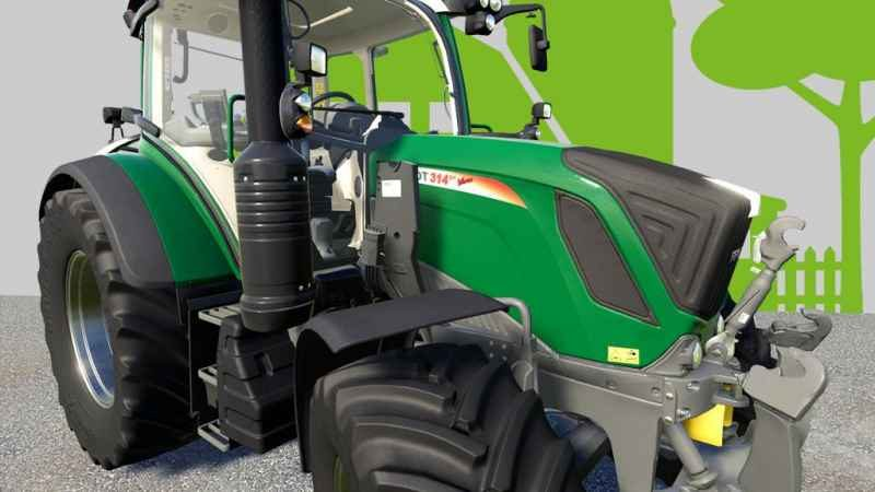 fendt-300-vario-superconfig-v1-1-0-0_1
