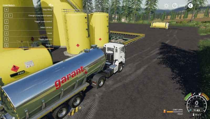 fenton-forest-4x-bio-diesel-factory-v1-0_1