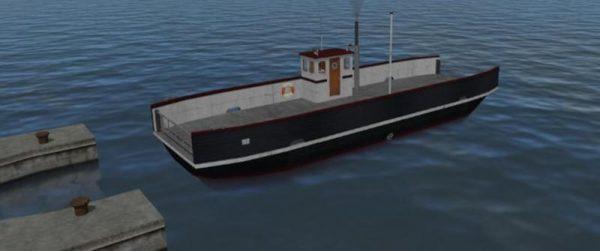ferry-v1-0-0-0_1