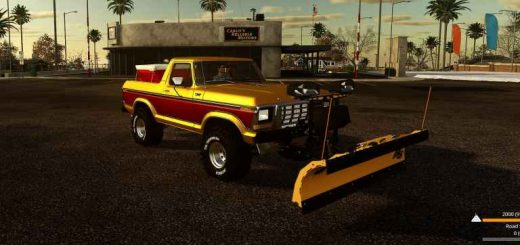 ford-bronco-custom-1978-0-9_2