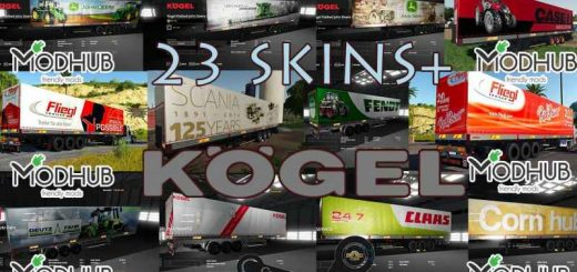 fs19-kogel-autoloader-pack-trailers-23-skins-by-crowercz_1