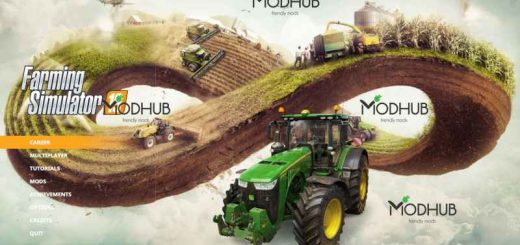 fs19-modern-farming-menu-background_1