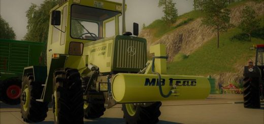 mb-trac-weight-v1-3-0_1