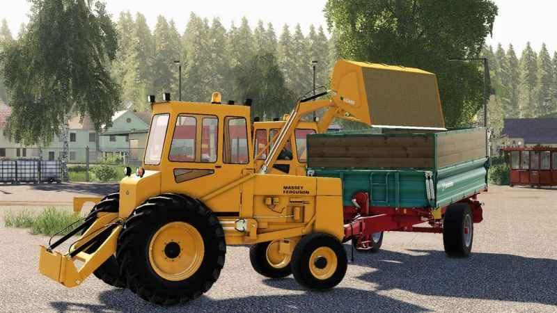 mf-356-loader-pack-v1-0-0-0_2