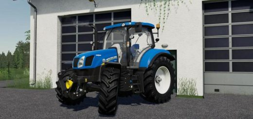 new-holland-t6-t7-200-series-v1-0_3