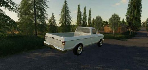 pickup-rodeo-v1-0-0-0_2