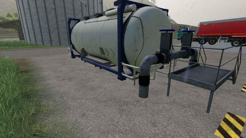 placeable-liquid-fertilizer-and-herbicide-v1-0-0-0_1
