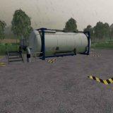 placeable-liquid-fertilizer-and-herbicide-v1-0-0-0_2