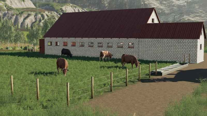 polish-cow-pasture-v1-0-0-0_1