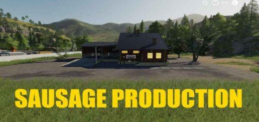 sausage-production-1_1