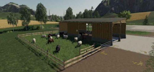 sheepfold-v1-1-0-0_1
