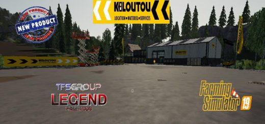 store-kiloutou-1-5_1