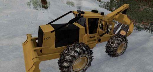 tigercat-630d-skidder-1-0-0-0_2