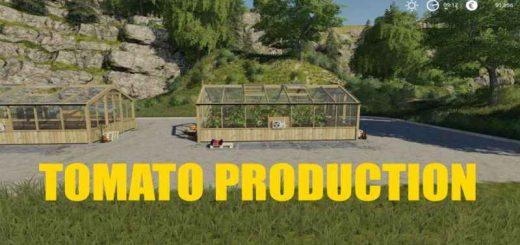 tomato-production-1_1