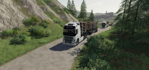 volvo-fh16-woodchip-and-trailer-1-0_1