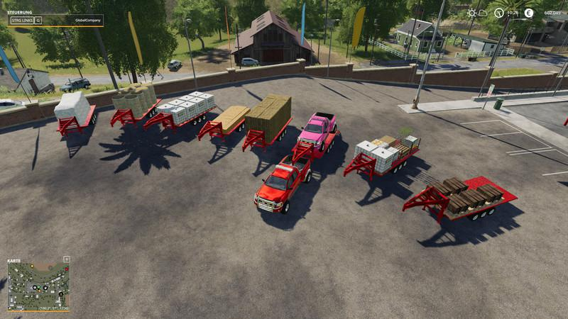 2014-pickup-with-semi-trailer-and-autoload-v1-1_1
