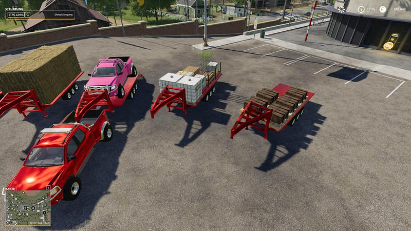2014-pickup-with-semi-trailer-and-autoload-v1-1_3