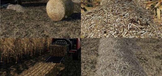 4171-corn-soybean-straw-bales-1-0-0-0_1