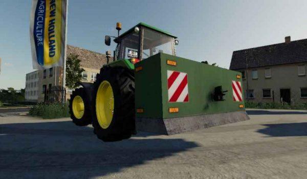 5485-lizard-3000kg-1-0_1