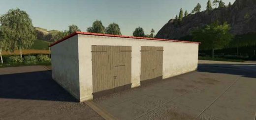 8851-garage-v1-0-0-0_2