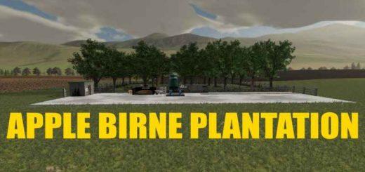 apfel-plantation-1-0-5_1