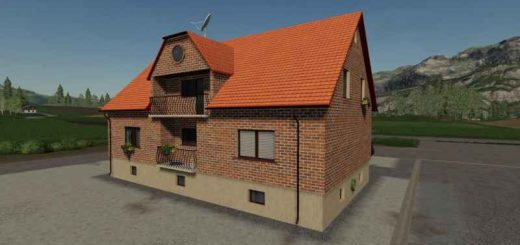 brick-house-v1-0-0-0_2