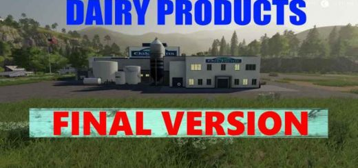 dairy-products-final-version_1