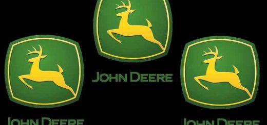 fs19-john-deere-logo-background-1_2