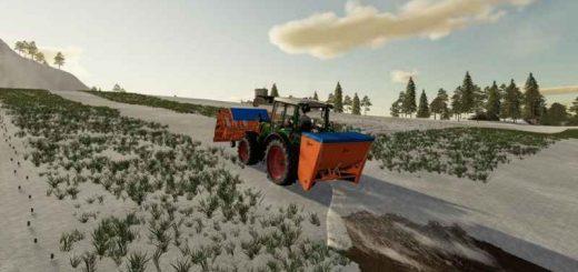 hauer-snow-pack-v1-0-1-0_2