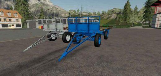 ifa-hl-6002-bale-trailer-pack-v1-0_2