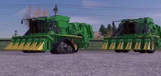 john-deere-cp690-with-tracks-and-new-duals-final_1