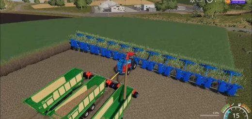 krone-bigx-50m-crazy-sugarcane-harvester-and-cutter-v1-0_1