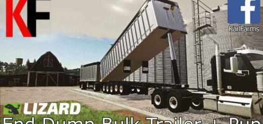 lizard-end-dump-bulk-trailer-pup-trailer-1-0_1