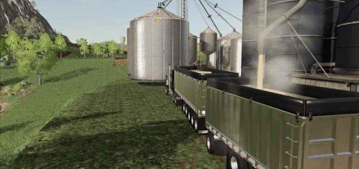 lizard-end-dump-bulk-trailer-pup-trailer-1-1_4
