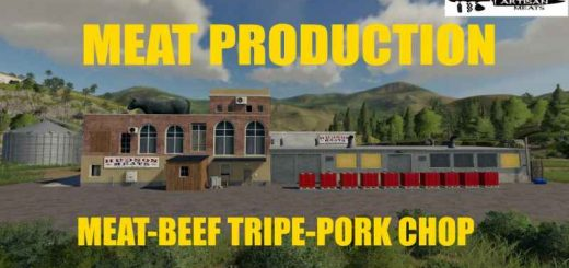 meat-production-1-0-6_1