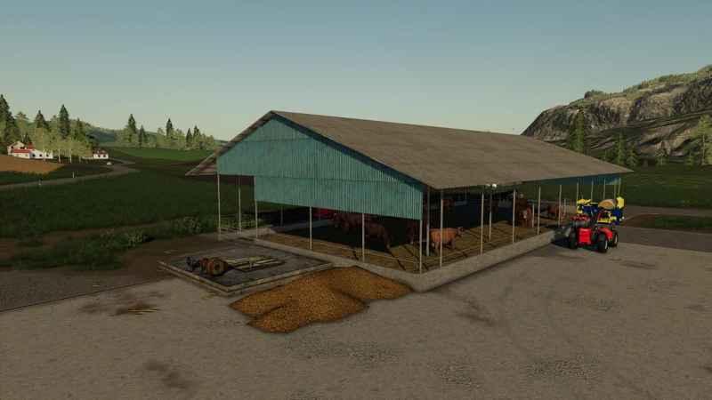 metal-cows-barn-v1-0-0-0_1